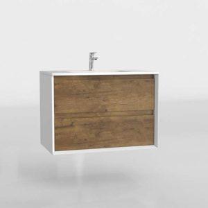 Bathroom Interior Furniture