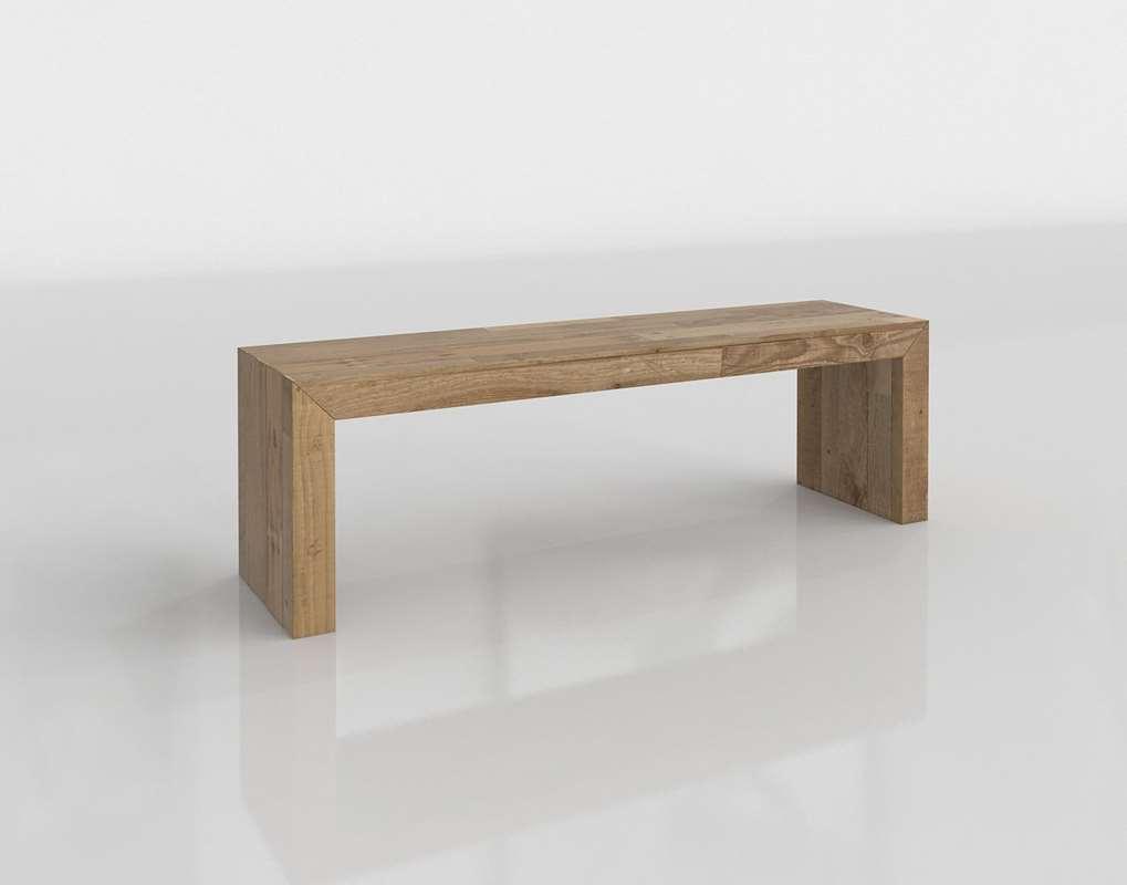 Remarkable Emmerson Bench Westelm Cjindustries Chair Design For Home Cjindustriesco