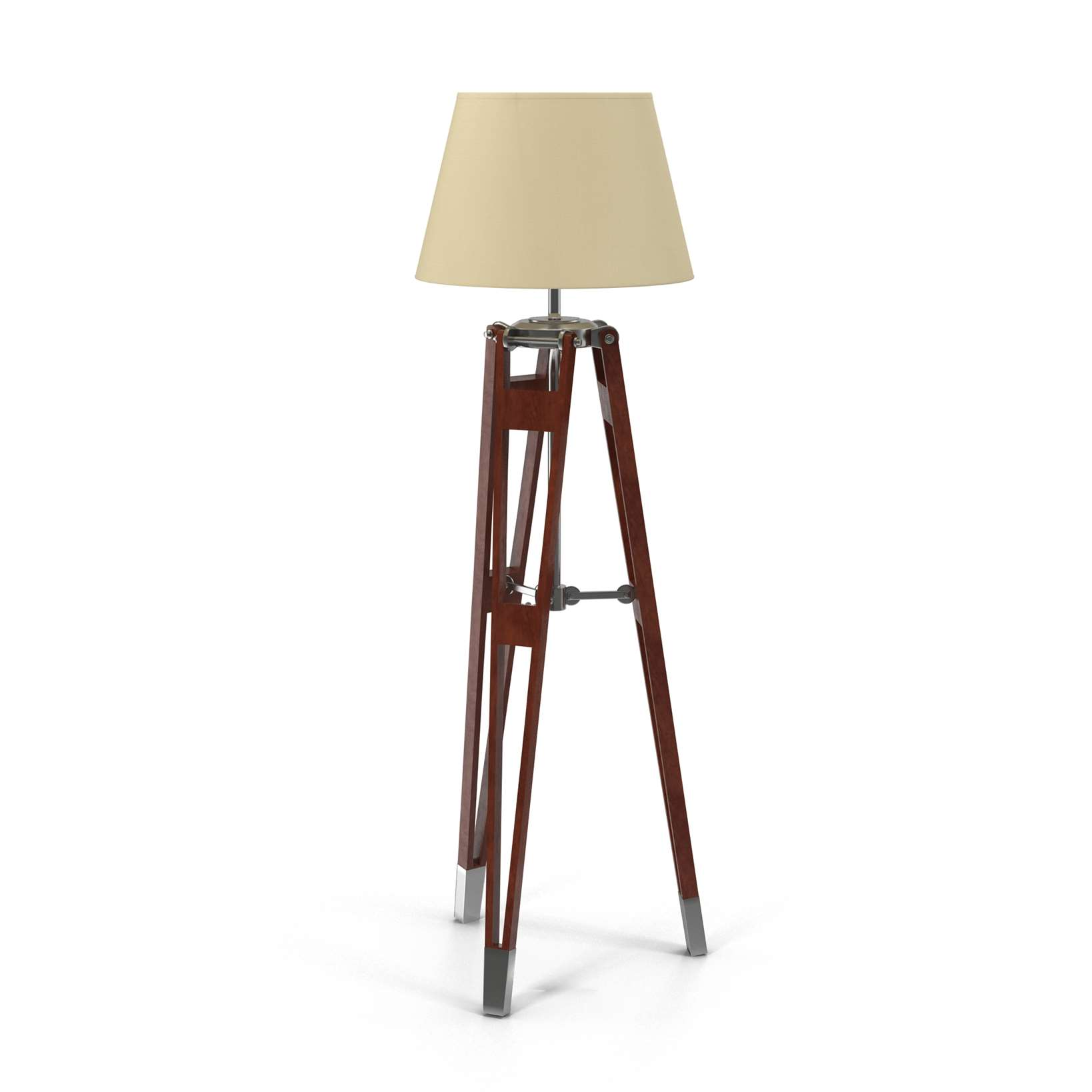 Surveyor Floor Lamp