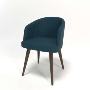 Abrazo Chair Amazon