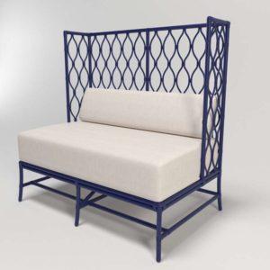 Ambrose Dining Chair Perigold Furniture
