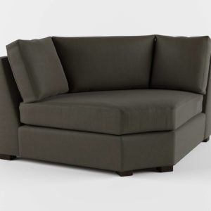 Axis II Pewter Furniture