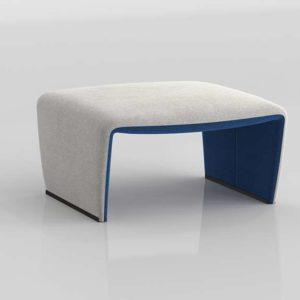 Bench Lounge Room Furniture