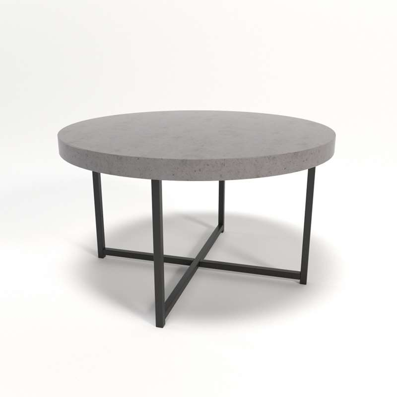 Quan Coffee Table Wayfair