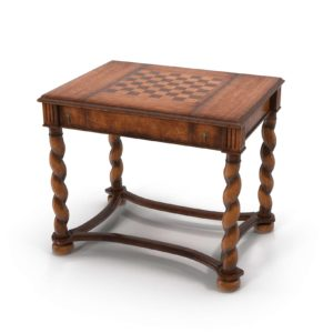 High Coffee Table Interior Game Furniture