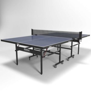 Competition Grade Table Tennis Table Walmart Design