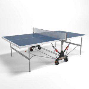 Table Tennis Amazon Decoration