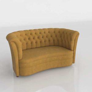 Settees&Chaises Interior Design