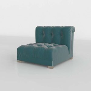 Kettleby Chair Chaise Anthropologie