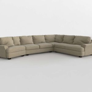 Furniture Sectionals and Sets