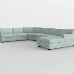 Sectionals Furniture and Sets