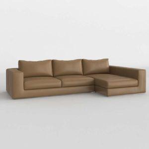 Walters Sofa Interior Define