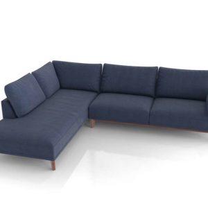 Jollene Sectional Macys Furniture