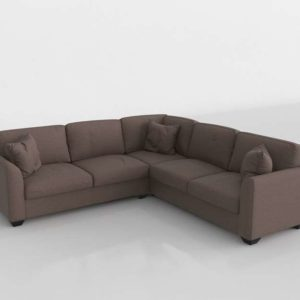 classic Style Sectionals and Sets