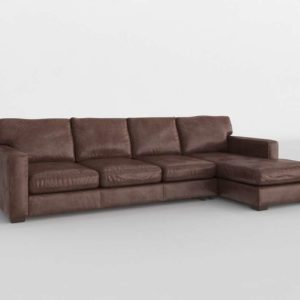 Colebrook Sectional Sofas and Sectionals