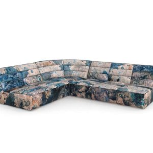 Shabby Sectional Timothy Oulton