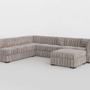 Sectionals and Sets Furniture Zebra