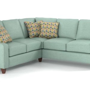 Topsider Sectional Circle Furniture