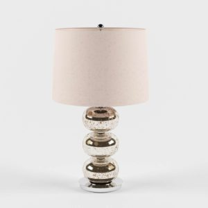 Abacus Table Lamp West Elm