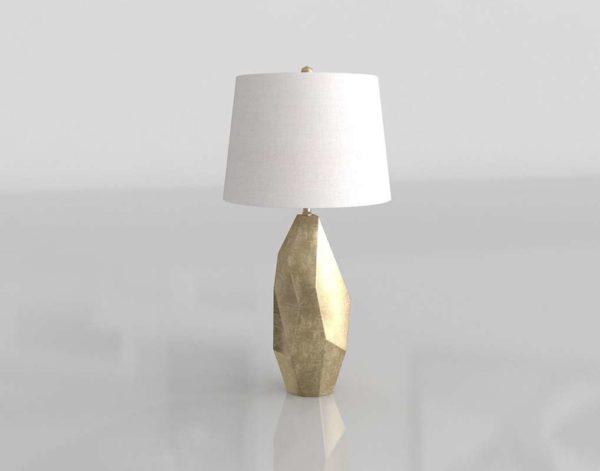 Lamp Interiro Decor