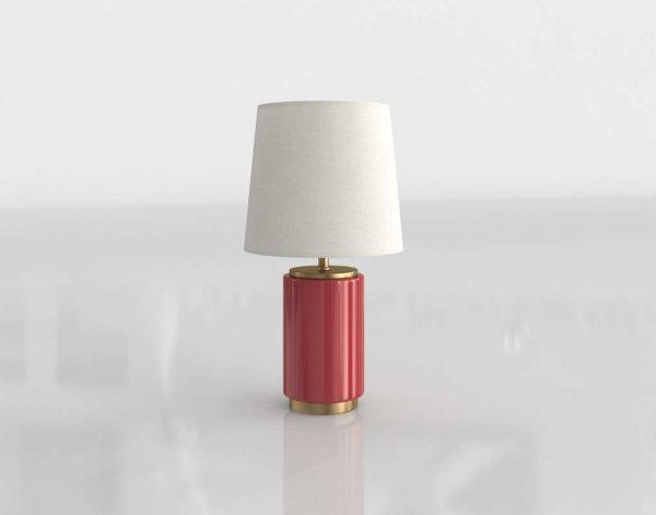 Pillar Table Lamp Amazon