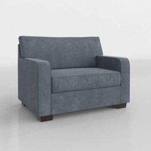 Wayfair Costello Sleep Sofa