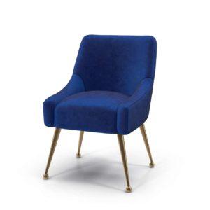 Wayfair Deebora Side Chair