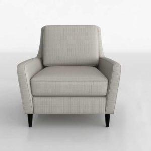 Westelm Everett Chair
