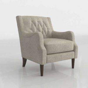 Wayfair Rogersville Armchair