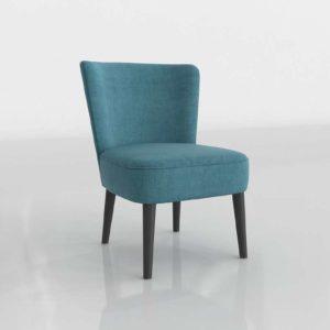 Wayfair Bufkin Side Chair