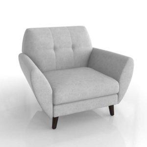 Target Artesia Arm Chair