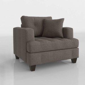 Wayfair Sorento Chair And A Half
