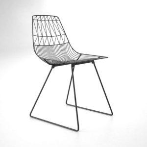 Wayfair Lucy Side Chair