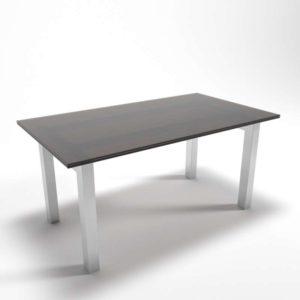 Strada 3DDining Table Kasala Furniture