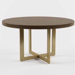 Wayfair Davida Dining Table
