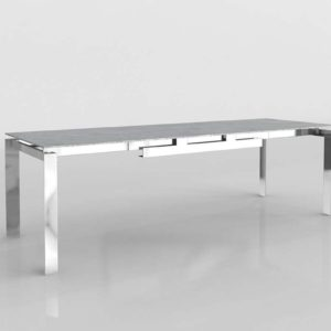 Dining Tables 3D Modeling GE45