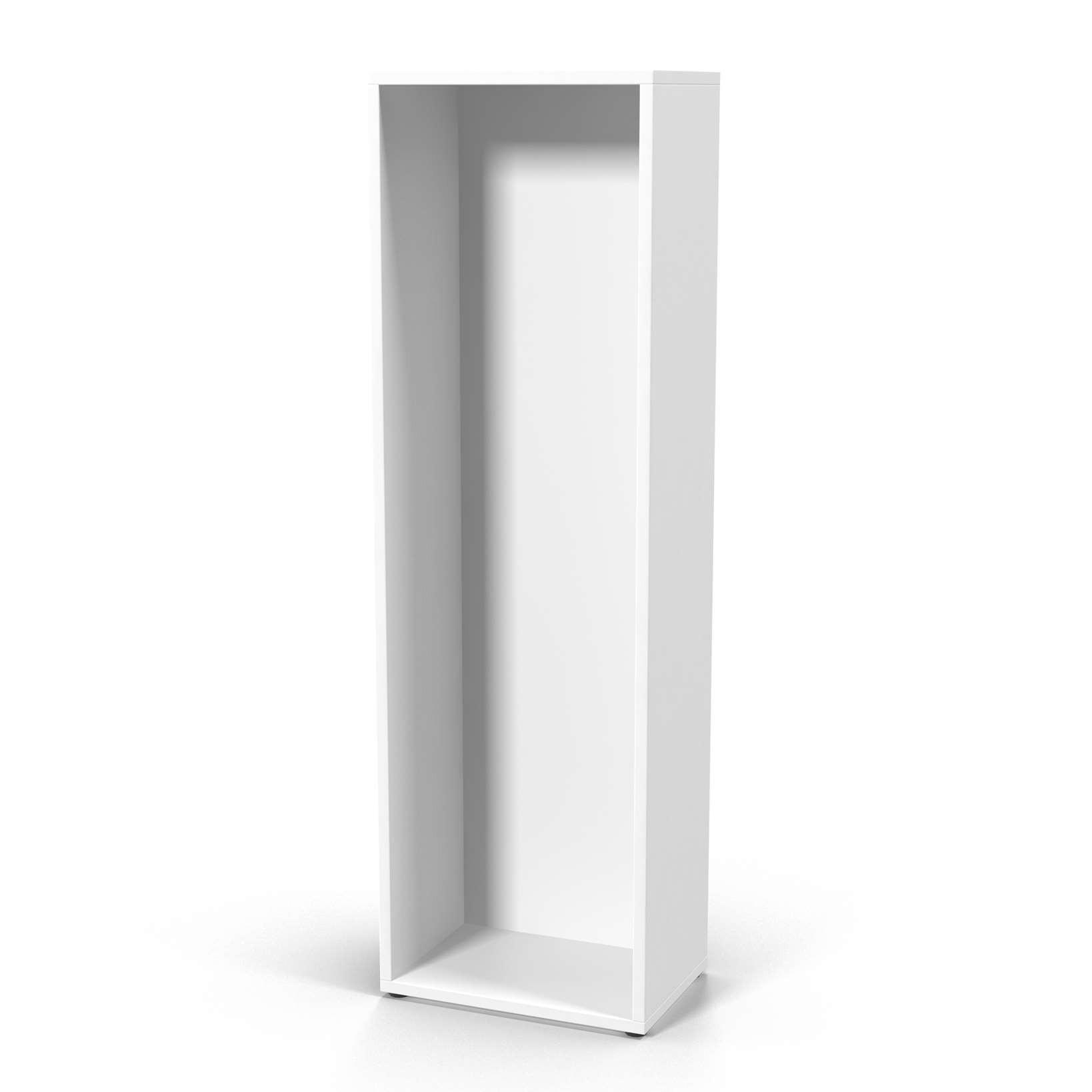Armario 3D sin Estantes IKEA Besta