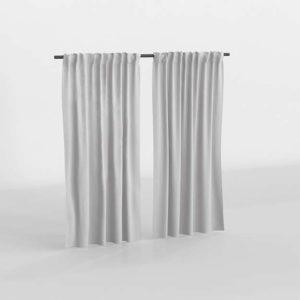 MAJGULL Diseño 3d Muebles Ikea