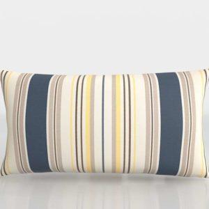 Greno Cojín Diseño 3d Muebles Ikea