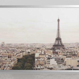 Björksta Paris Diseño 3d Muebles Ikea