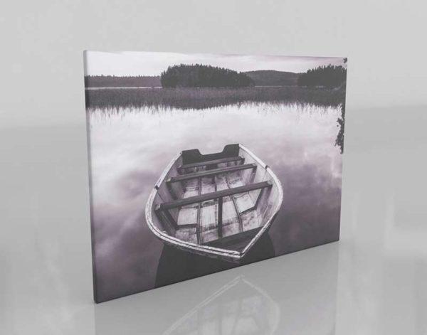 Pjatteryd Mar Diseño 3d Muebles Ikea