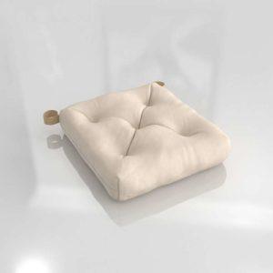 Malinda Cojín Diseño 3d Muebles Ikea