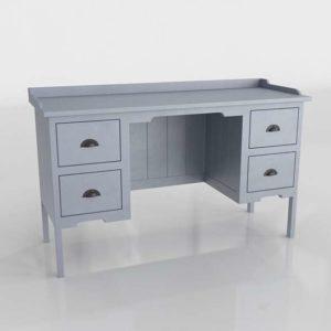 ART Diseno 3D Muebles 3D