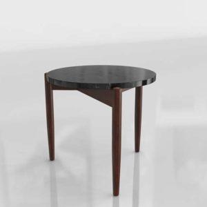 Mesa Diseno 3D Muebles 3D