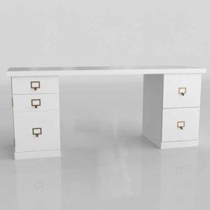 Top Standard Desk Ballard Designs