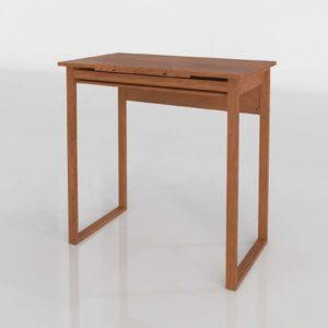 Studio Designs Ponderosa Drafting Table Wayfair 3D