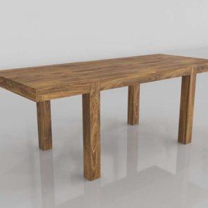 Lounge De Zona Comedor Diseno 3D Muebles 3D Amazon