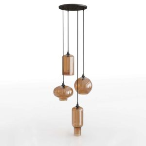 Zuomod Lambie Ceiling Lamp