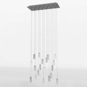 Perigold Light Led Cluster Pendant