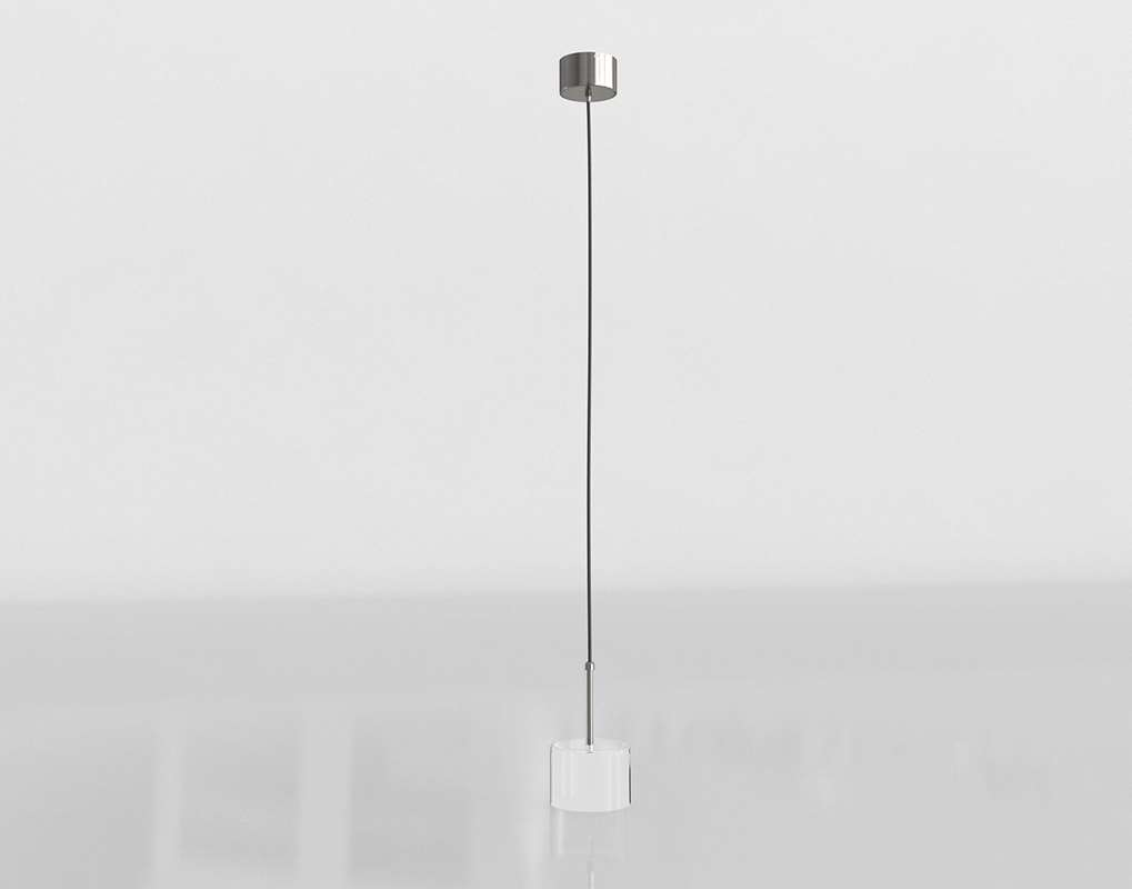 Zuomod Storm Ceiling Lamp